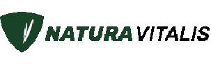 Natura Vitalis